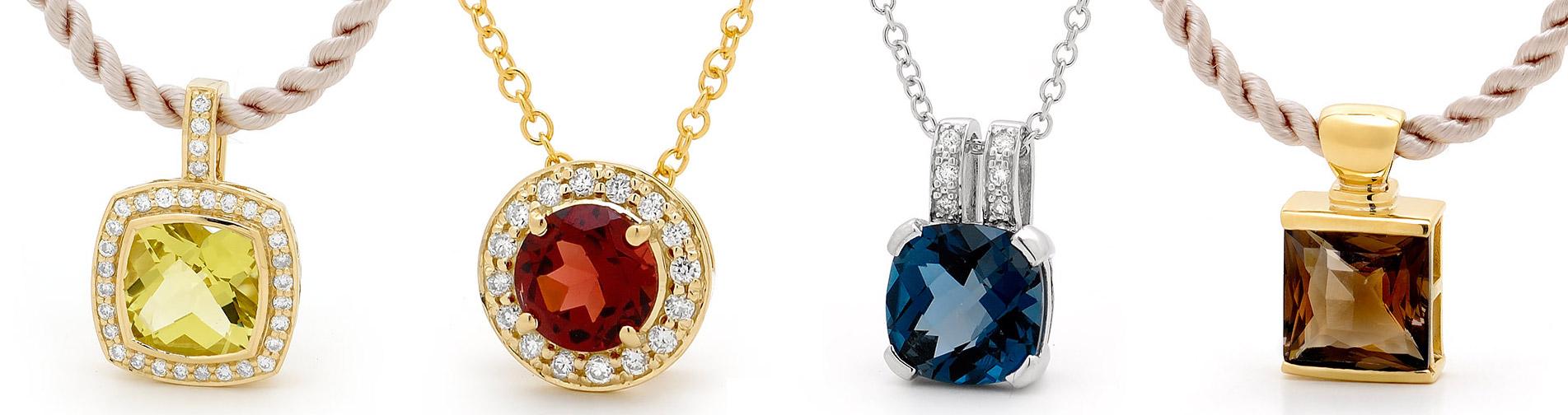 slide-albury-jewellers-04